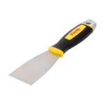 Premium Stiff Putty Knife