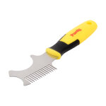 Contractor Brush & Roller Cleaner