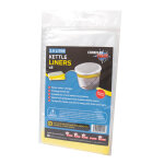 Kettle Liner (Pack of 8)