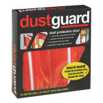 Dust Protection Door Kit
