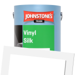 Vinyl Silk Colour