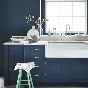 Image courtesy of Little Greene