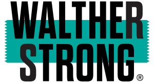 Walther Strong