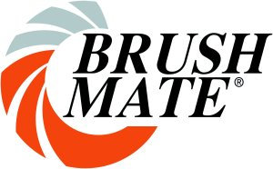 Brush Mate