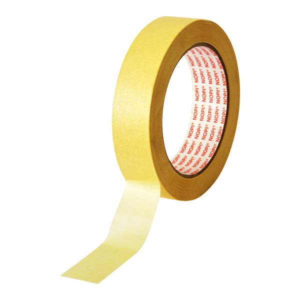 Nopi General Purpose Masking Tape