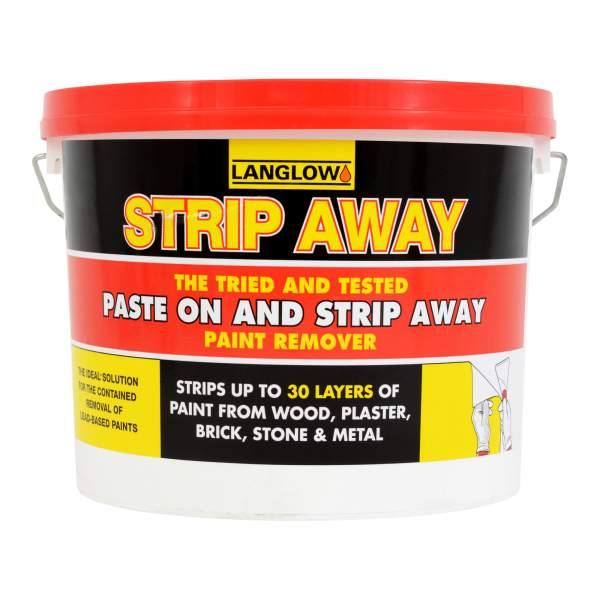 Strip Away