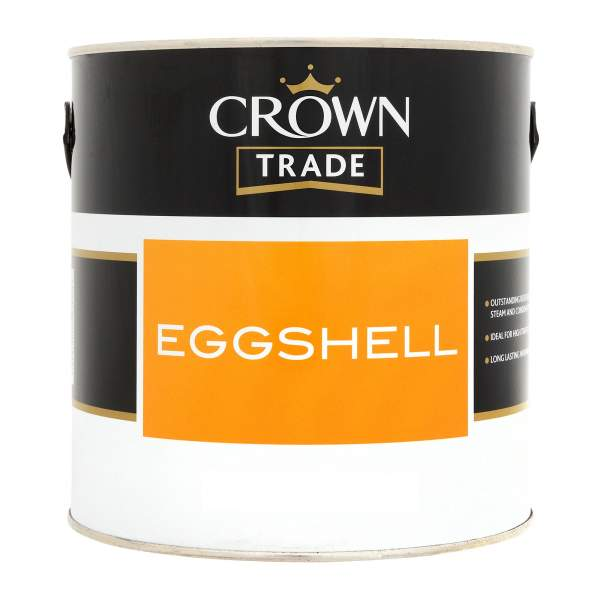 Eggshell Black 00E53 (Ready Mixed)
