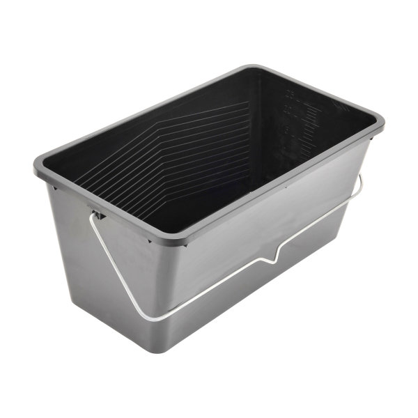 Prestige Multi Purpose Paint Bucket
