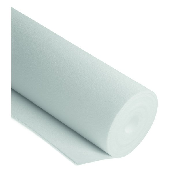 Nomatap Thermal Insulation Roll