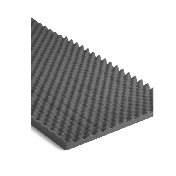 Noma Acoustic Tiles Pack of 2