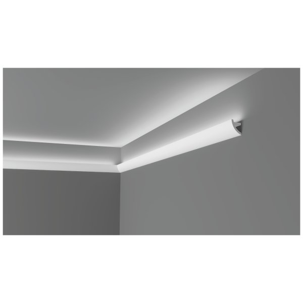 Arstyl LED Lighting Cornice IL1