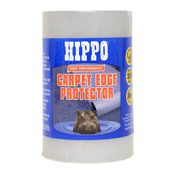 No nonsense carpet protector rabbit cage wire floor