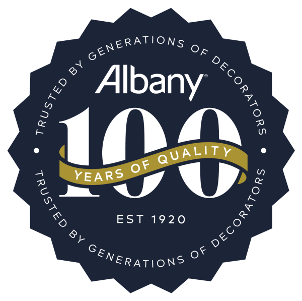 100 years of Albany