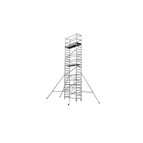 MiniMax® Complete Tower