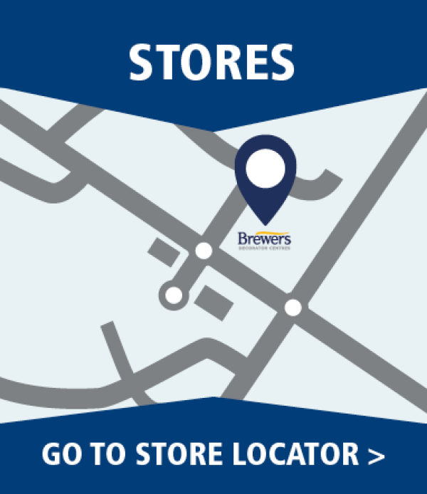 Store locator - find a store near you!