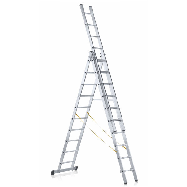 Skymaster Combination Ladder