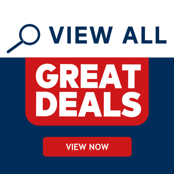 View all Great Deals